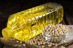 Non-GMO-Refined-Soybean-oil