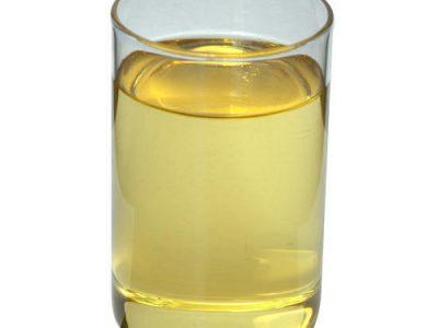 crude-soybean-oil