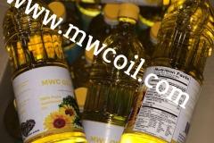 Refined_Oil_MWC_SARL (1)