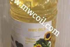 Refined_Oil_MWC_SARL (16)
