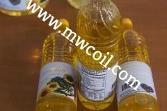 Refined_Oil_MWC_SARL (25)