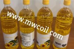 Refined_Oil_MWC_SARL (30)