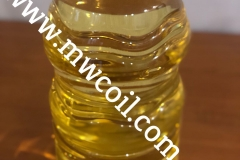 Refined_Oil_MWC_SARL (38)
