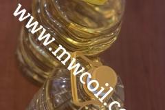 Refined_Oil_MWC_SARL (42)