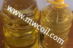 Refined_Oil_MWC_SARL (47)