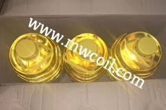 Refined_Oil_MWC_SARL (63)