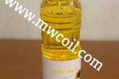 Refined_Oil_MWC_SARL (74)