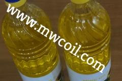 Refined_Oil_MWC_SARL (77)