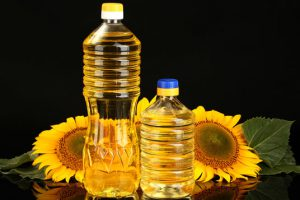 Refined-Sunflower-Oil